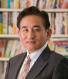 講師 細野 高志(ほその たかし)