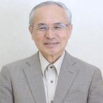 講師|藤田 廣志(ふじた ひろし)