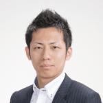 講師|星野 宏(ほしの ひろし)