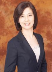 講師|田﨑 慎子(たさき ちかこ)