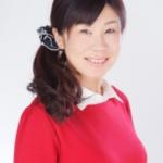 講師|山田 真由子(やまだ まゆこ)