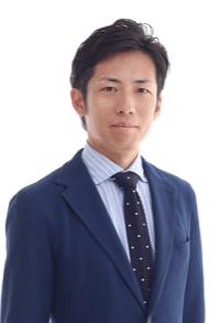 講師|星野 宏(愛知地区担当)