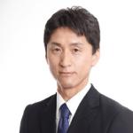 中小企業診断士 南山 賢悟
