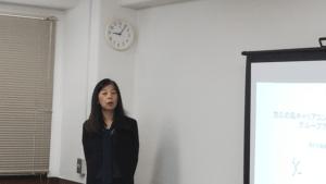 【セミナー報告】CC技能講習「グループアプローチ」