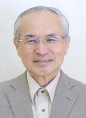 藤田 廣志
